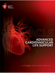 2020-acls-cover